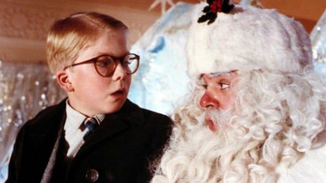 most awkward ever epic holiday hookup tales