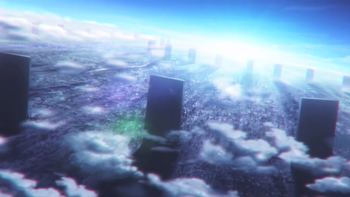 Black Bullet Irredeemably Ruins An Otherwise Good Premise