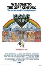 Illustration for article titled Must See: Logan's Run