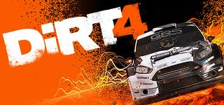 Illustration for article titled Dirt 4 is now unlocked for Steam users