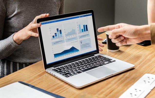 Illustration for article titled Digital Marketing Agency @ 10 Most Effective Social Media Management Tools