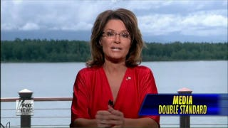 Illustration for article titled Fox News Isn't Renewing Sarah Palin's Contract, Which Is Too Bad