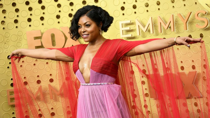Feeling Godlike and Horny: Hello, It's Your 2019 Emmys Liveblog!