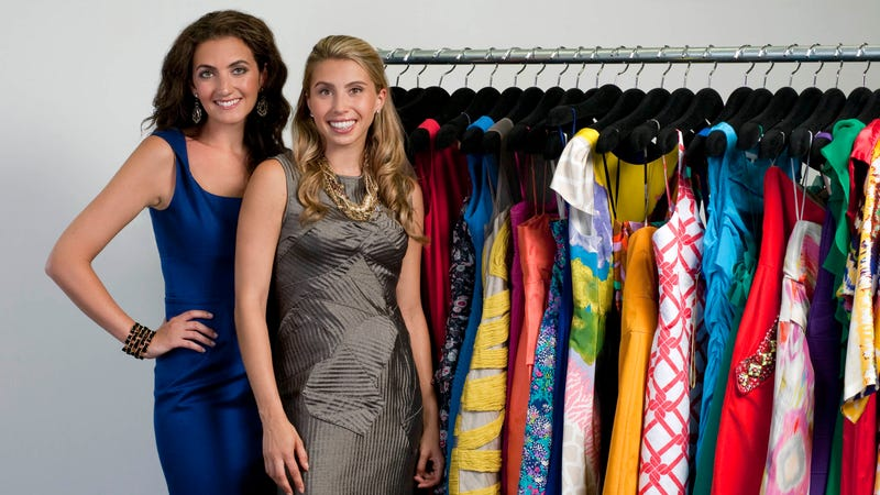 After Five Years, Rent the Runway Still Not Profitable