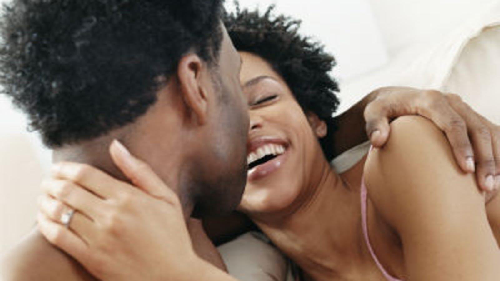 Really dark and hot women sex