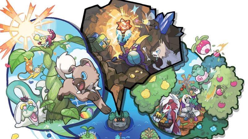 Art: Nintendo