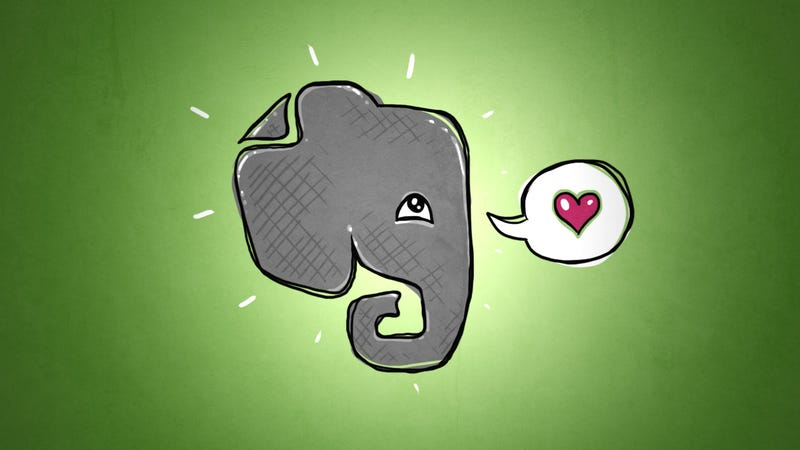 Image result for evernote