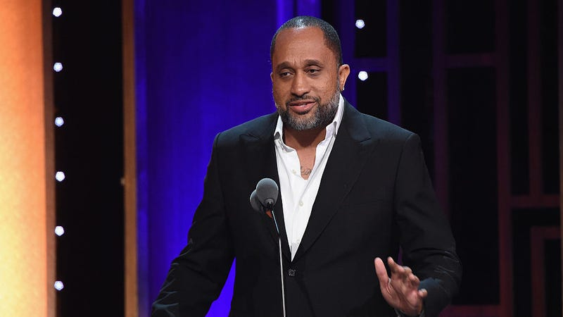 Illustration for article titled Black-ish Creator Kenya Barris Reportedly Wants Out of His Contract at ABC