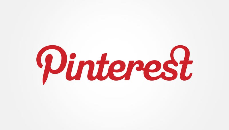 Illustration for article titled Do Many Oppos Use Pinterest?