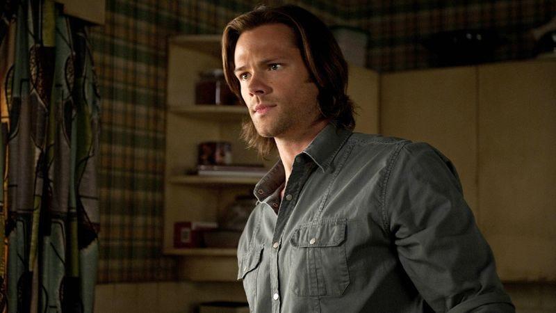"""Illustration for article titled Supernatural: """"Blood Brother"""""""