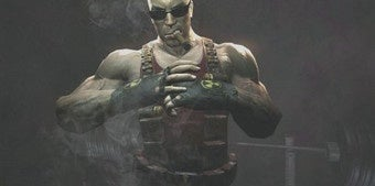 Illustration for article titled 3D Realms CEO Vows Duke Nukem 'Resurgence' in 'Next Few Years'