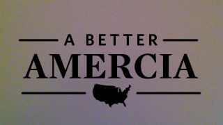 Illustration for article titled Yelp for iOS Has Added Support for New Country, Amercia