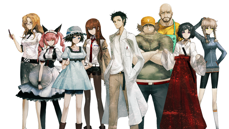 Illustration for article titled This Video Game Stage Adaptation Will Let You Choose The Ending