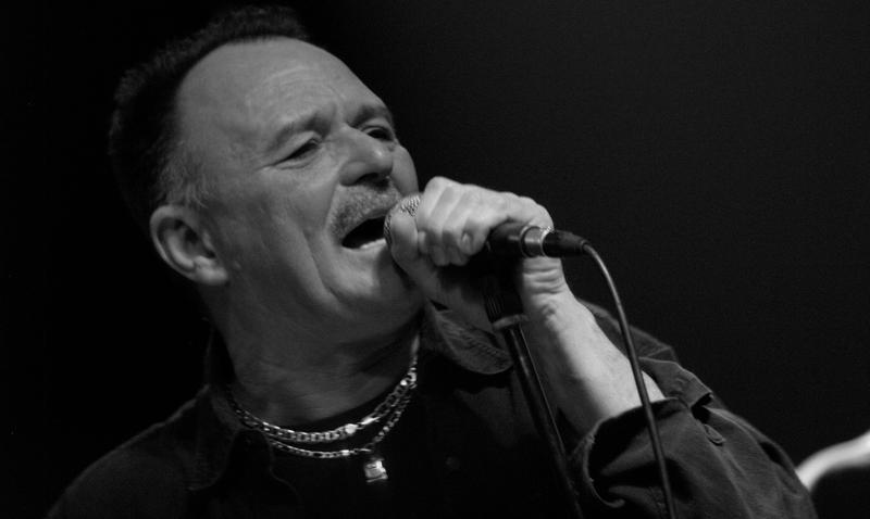 Illustration for article titled Nagy Feró szerint ízlésficamos átverés a nemzeti rock