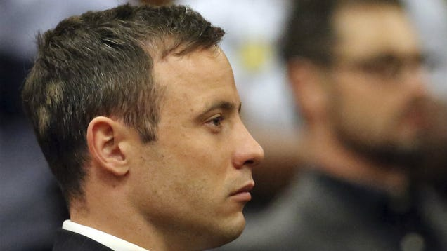 South African Official Says Oscar Pistorius Released From Prison Put Under House Arrest also Content likewise Trending Tuesday It Is All About Oscar in addition Article 79325688 1395 11e4 800c 001a4bcf887a in addition Index. on oscar pistorius to be released from prison on tuesday