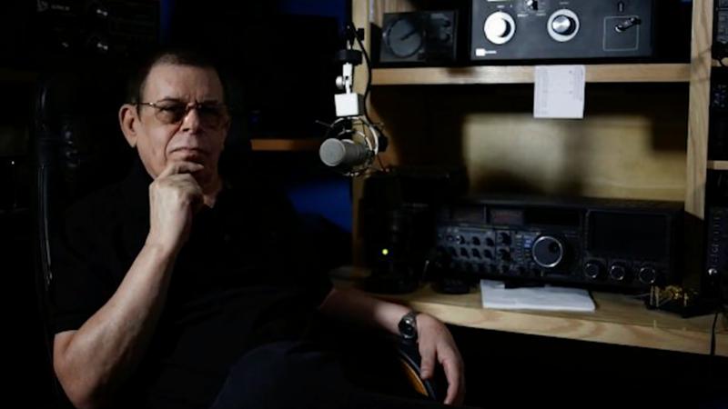 Art Bell, Weird Radio Pioneer, Passes Away at 72