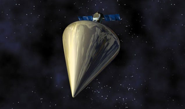 SECRET SPACE SHIPS Military Missions of the Space Shuttle