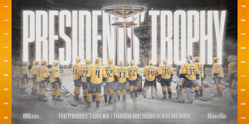 Illustration for article titled PREDS