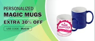 Illustration for article titled Gift the best coffee mugs to your clients to start a new day