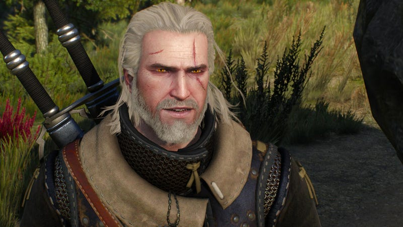 The Witcher 3's Free DLC, Ranked