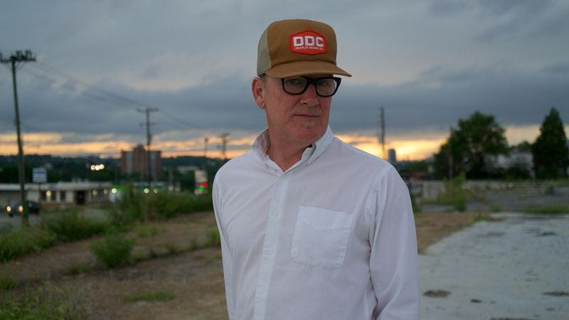 Lambchop (Photo: Elise Tyler)