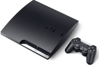 Illustration for article titled Looking Back: Our Verdicts On PS3 Slim Rumors