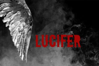 """Illustration for article titled Lucifer """"Wingman"""" Reaction Thread"""