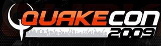 Illustration for article titled QuakeCon Has A Schedule This Week, And So Do We