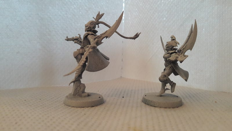 Corsair Conversions or Alternate Models? - Page 2 Ncxhtlza3qitornvehcl