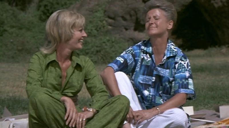 """Pass The Tabu,"" The Brady Bunch (Screenshot: Hulu)"