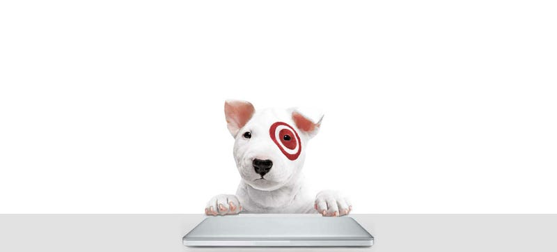 Illustration for article titled Ordering Online? Target's Free-Shipping Minimum Is Lower Than Amazon's