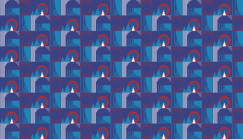 Illustration for article titled Moquette since 2010