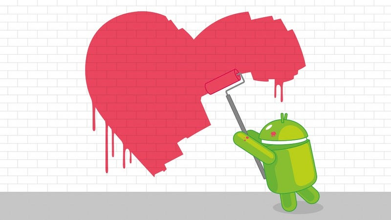Illustration for article titled Android Malware Roundup: February 2014
