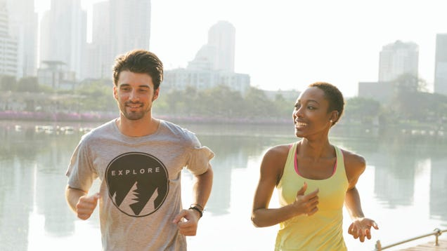 Where to Start When You Want to Optimize Your Health