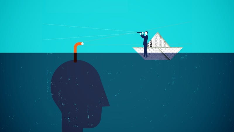 Illustration for article titled Five Job Search Myths That Might be Holding You Back
