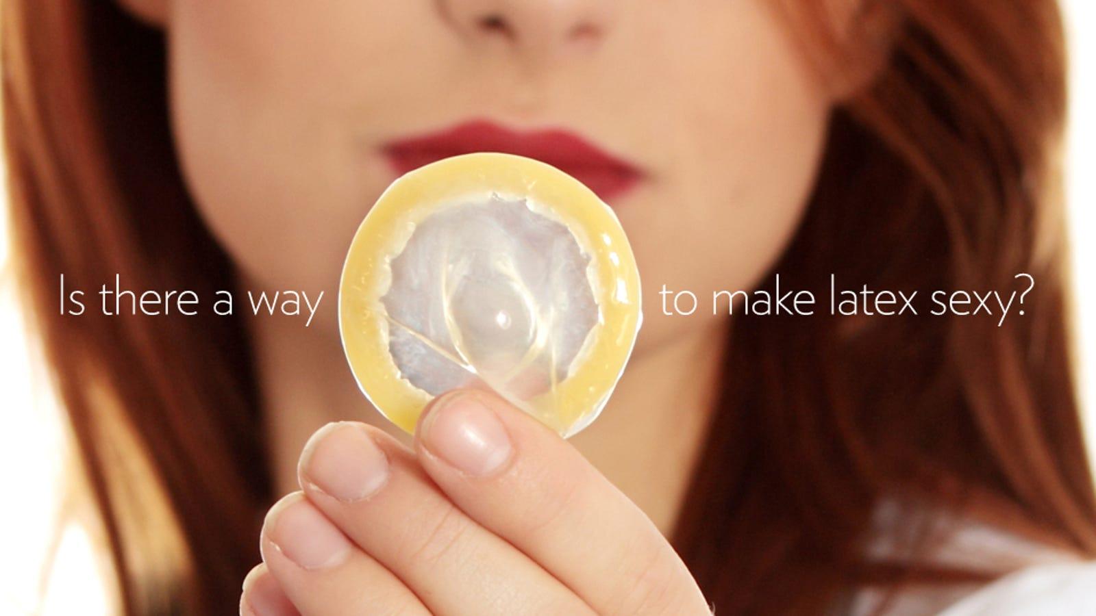 Make your own cunnilingus cream