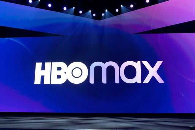 Cricket Wireless Customers Are Getting the Ad-Supported Tier of HBO Max for Free