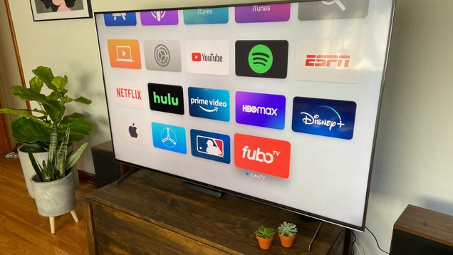 FuboTV Gets ESPN and Is Now the Best Service for Sports Fans