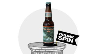 Illustration for article titled Bell's Two-Hearted Ale Is Contrarian-Proof (Dammit)