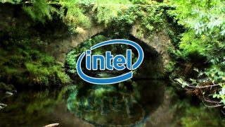 Illustration for article titled Ivy Bridge Debuts: Intel Core i7-3770K Review