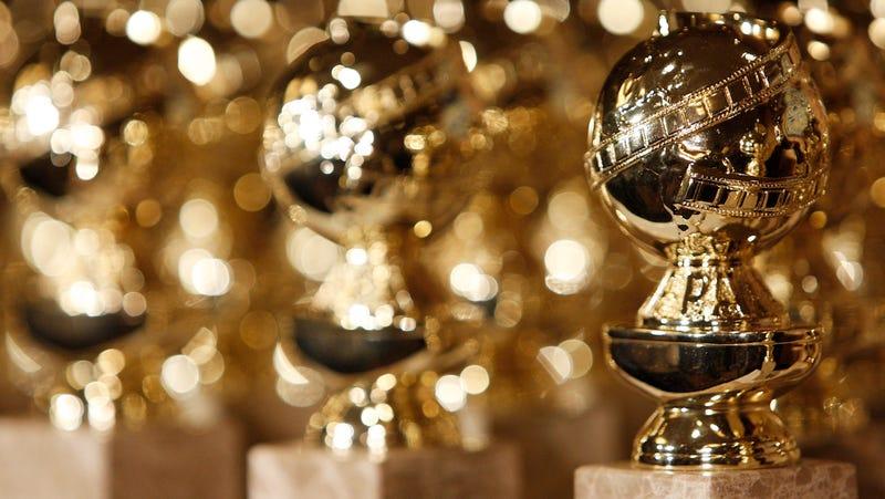 Illustration for article titled Estos son los nominados a los Globos de Oro 2015
