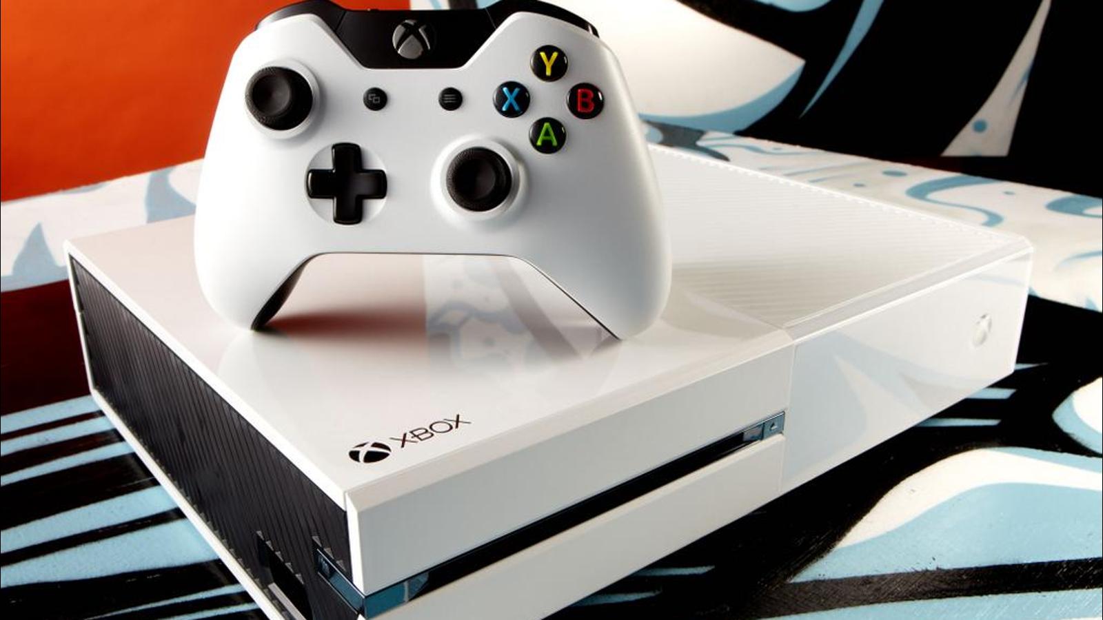 Todas las novedades de la Xbox One anunciadas en Gamescom
