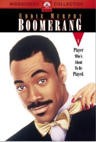 Boomerang, 1992IMDb