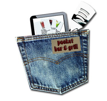 Illustration for article titled Pocket Bar and Grill Download for iPod