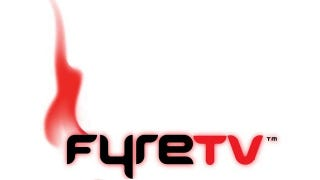 Illustration for article titled Boxee Adds X-Rated Channels with FyreTV