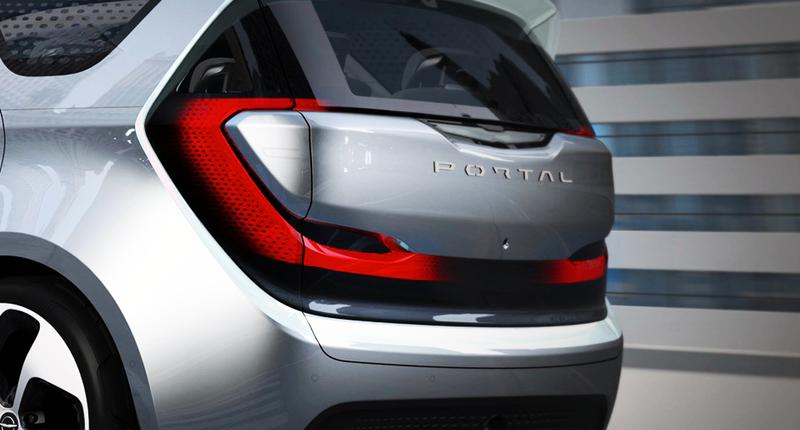 Image credit: Chrysler.