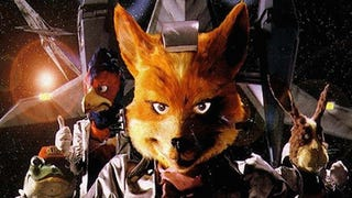 Check Out This Treasure Trove Of Japanese Game Interviews