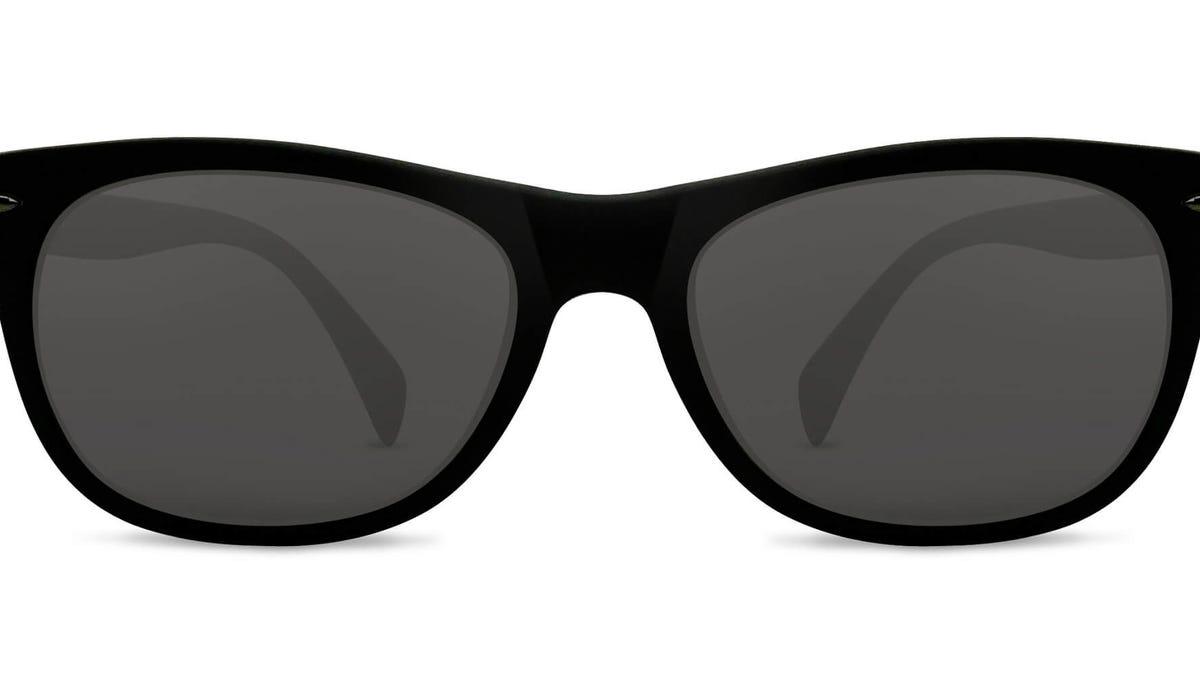 49d456d6df Lo que de verdad ocurre cuando alguien prueba esas gafas que