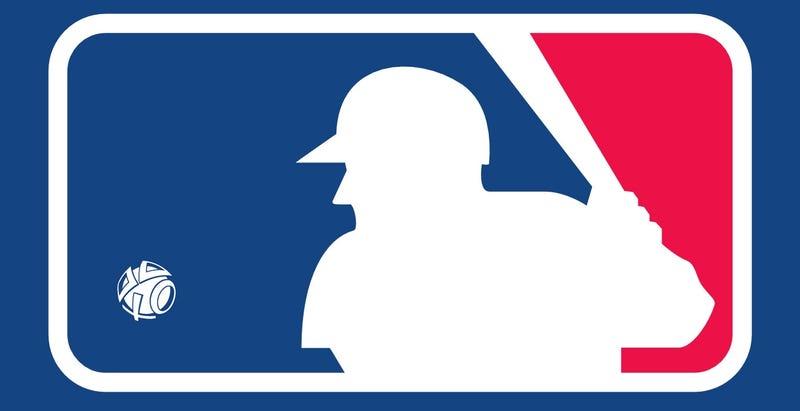 Illustration for article titled PS3 Gets Major League Baseball Games