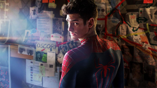 Illustration for article titled Losing Andrew Garfield Could Be The Saddest Part Of A Sony/Marvel Deal